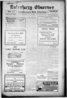 The Esterhazy Observer and Pheasant Hills Advertiser December 14, 1916