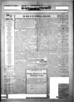 The Prairie News February 16, 1916