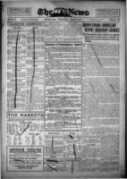 The Prairie News August 23, 1916