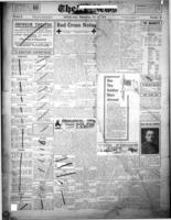 The Prairie News October 11, 1916