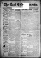 The East End Enterprise November 16, 1916