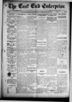 The East End Enterprise November 30, 1916
