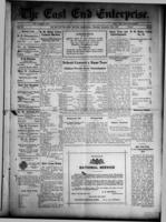 The East End Enterprise December 21, 1916