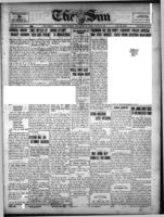 The Sun March 31, 1916