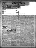 The Sun April 4, 1916