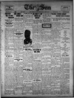 The Sun April 7, 1916