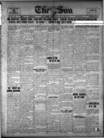 The Sun April 11, 1916