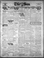 The Sun April 14, 1916