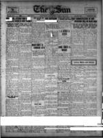 The Sun April 18, 1916