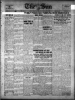 The Sun April 21, 1916