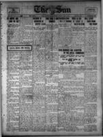 The Sun April 25, 1916