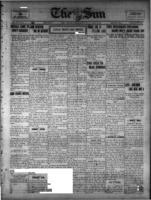 The Sun April 28, 1916