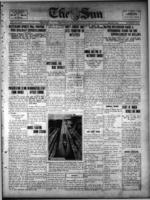 The Sun May 19, 1916
