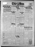 The Sun August 1, 1916