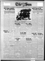 The Sun August 11, 1916