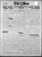 The Sun August 15, 1916