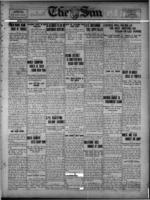 The Sun August 18, 1916