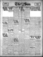 The Sun October 6, 1916