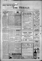The Herald February 3, 1916