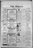 The Herald March 2, 1916