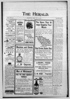 The Herald May 4, 1916