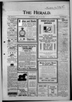 The Herald July 6, 1916