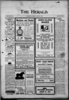 The Herald August 3, 1916