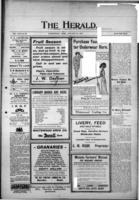 The Herald October 5, 1916