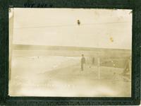 1st Crossing North Sask. River C.N. Ry