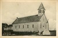 R. C. Church, Swift Current, Sask.