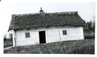 Ukrainian Home, West of Veregin