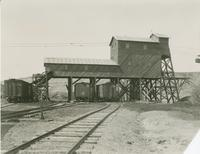 Great West Coal Co., Drumheller, Alta.