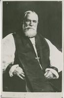 Bishop W.C. Pinkham