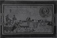 """Wishing you the Compliments of the Season"""