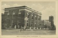 Bank of Commerce, Estevan, Saskatchewan.-14.