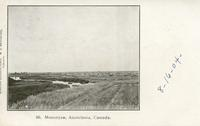 86. Moosejaw, Assiniboia, Canada.