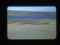 Old Clarks Crossing-East Side- Clarksboro Sask Sept.28-1948