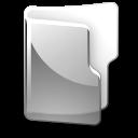Catalog Documents