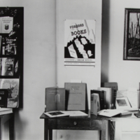 Art Canada - 1943