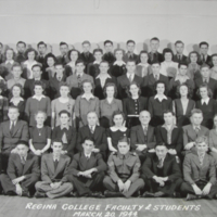 Students (General) - March 20, 1944