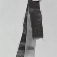 50th Anniversary of Kaposvar-Esterhazy 1936 Distinction for Pioneers Medallion
