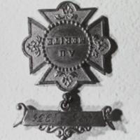 50th Anniversary of Kaposvar-Esterhazy 1936