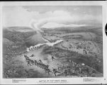 Battle of Cut Knife Creek