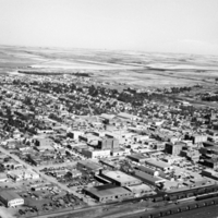 Swift Current