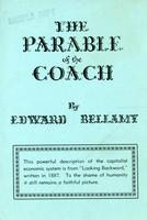 The Parable of the Coach