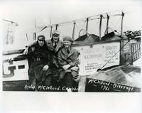 Air Force photographs