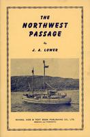 The Northwest Passage
