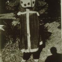 The Ku Klux Klan in Saskatchewan Slide 05