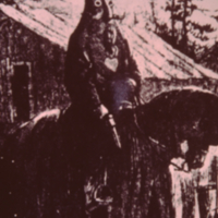 The Ku Klux Klan in Saskatchewan Slide 06