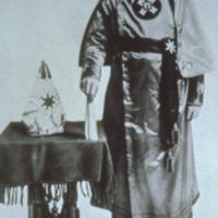 The Ku Klux Klan in Saskatchewan Slide 07